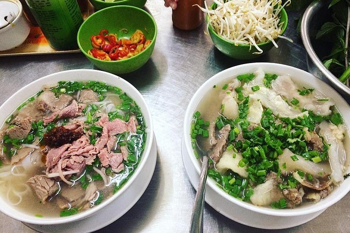 Good Morning Phu Quoc Trip, Phu Quoc, VIETNAM