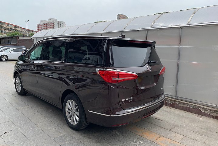 Yinchuan Hedong Airport Chauffeur Transfer, Yinchuan Airport transfer, Pickup, Yinchuan, CHINA