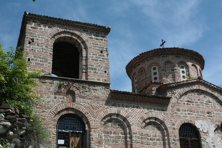 Private Tour with a Local Experiencing With You the Gems around Plovdiv, Plovdiv, BULGARIA