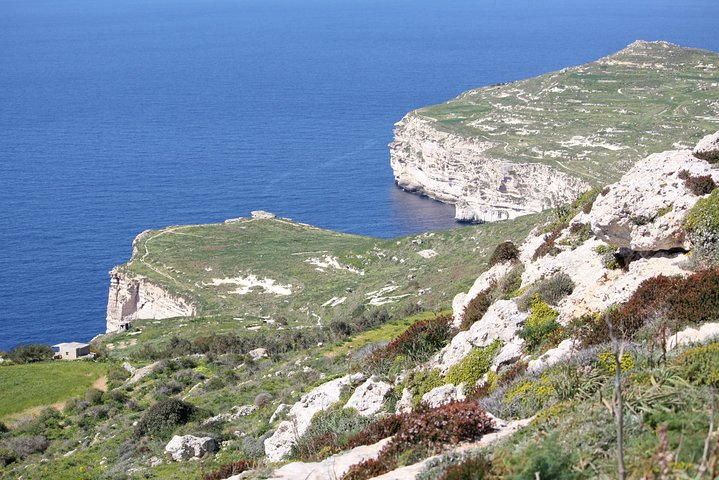 5 days Malta highlights guided tour, La Valeta, MALTA