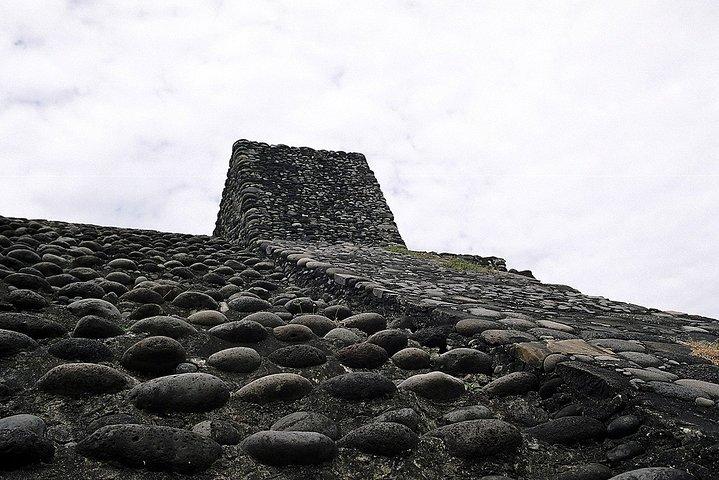 The History of Veracruz Full-Day Tour, Veracruz, MEXICO