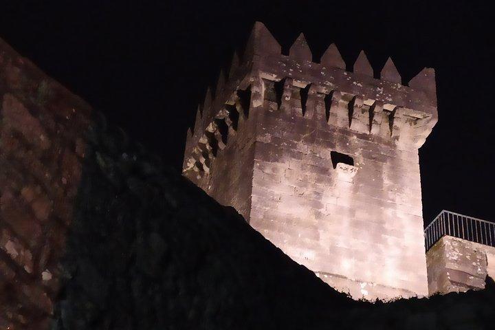 Visitas Guiadas en Tui: Casco Histórico, Vigo, ESPAÑA