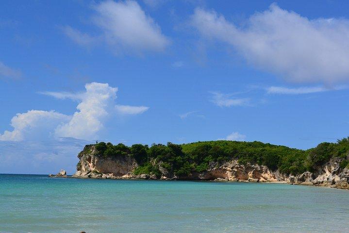 Half-Day Tour: Dominican Discovery Of a Culture, Punta de Cana, REPUBLICA DOMINICANA