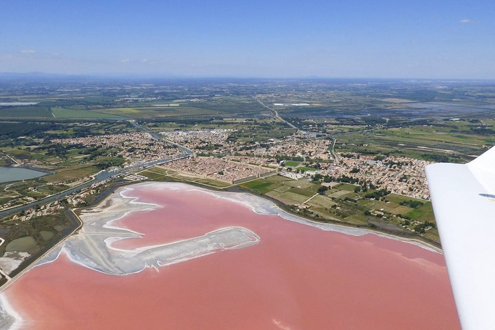 Discover Montpellier with a local pilot, Montpellier, FRANCIA