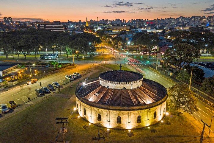 Private Transfer from Igarassu to Recife (REC) Airport, Olinda, BRAZIL