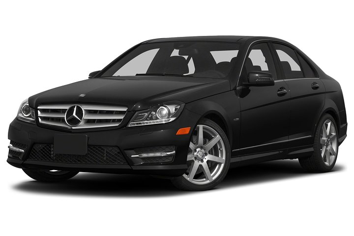 Arrival Transfer Montpellier Airport MPL to Montpellier City by Private Vehicle, Montpellier, FRANCIA