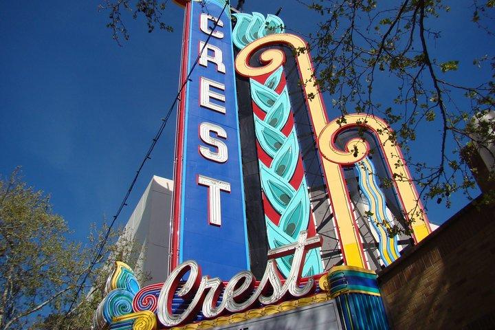 Sacramento Scavenger Hunt Adventure, Sacramento, CA, ESTADOS UNIDOS
