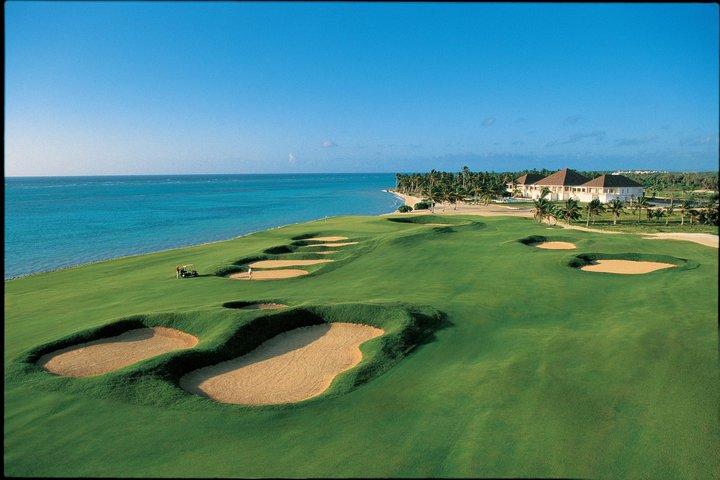 La Cana Golf Package Punta Cana, Punta de Cana, REPUBLICA DOMINICANA