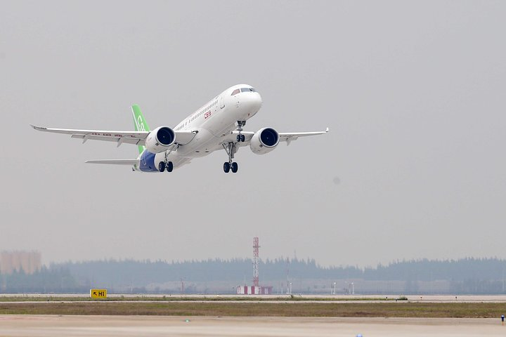 Private Departure Transfer:Hotel to Shenyang Taoxian International Airport(SHE), Shenyang, CHINA