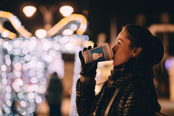 Magic Christmas tour in Esztergom, Szentendre, HUNGRIA