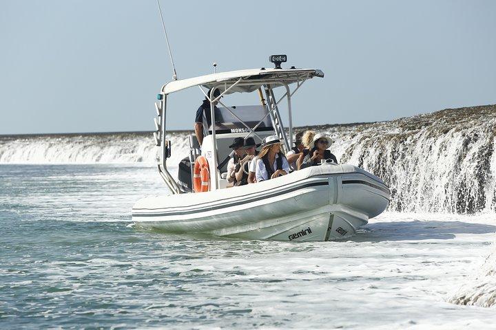 Cygnet Bay Explorer, Broome, Austrália