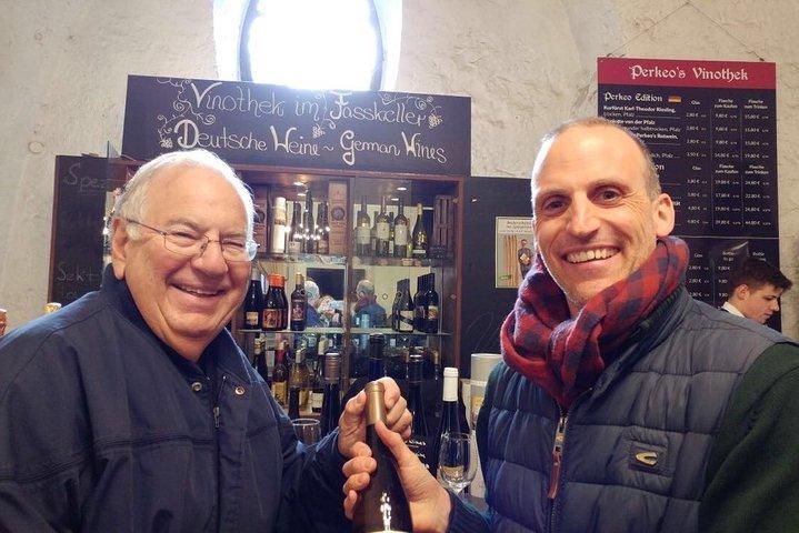 Exclusive Private Tour of Heidelberg., Heidelberg, Alemanha