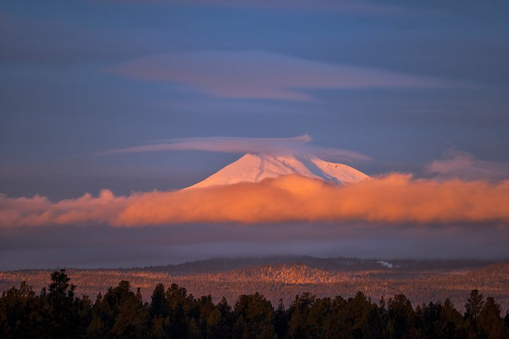 Private Half-Day Photo Tours, Bend, OR, UNITED STATES