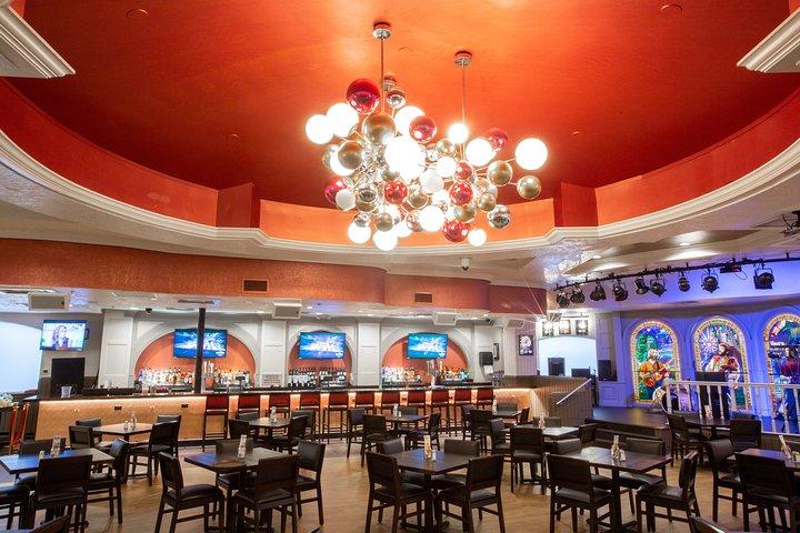 Hard Rock Cafe Miami, Miami, FL, ESTADOS UNIDOS