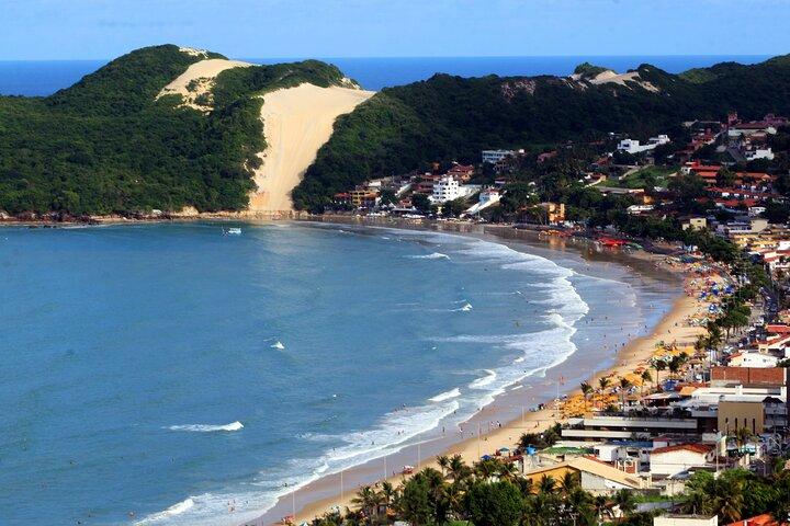 Natal Airport Private Transfer, Natal, BRASIL