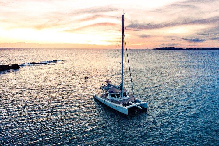 Overnight Yacht Vacation in Jaffna, Jaffna, Sri Lanka