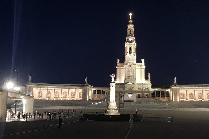 Traslado privado de Lisboa a Oporto con visita turística, Lisboa, PORTUGAL