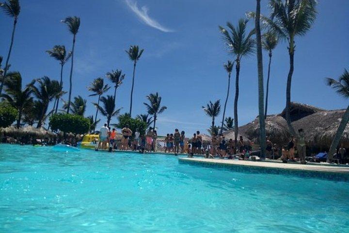 traslado privado desde el aeropuerto de punta cana a hoteles zona de punta cana, Punta de Cana, REPUBLICA DOMINICANA