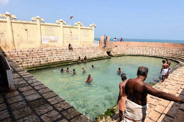 Explore Jaffna Tour (3 Days), Jaffna, SRI LANKA