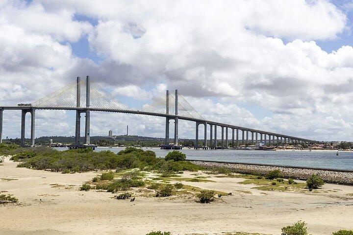 Natal Roundtrip Airport Transfers, Natal, BRASIL