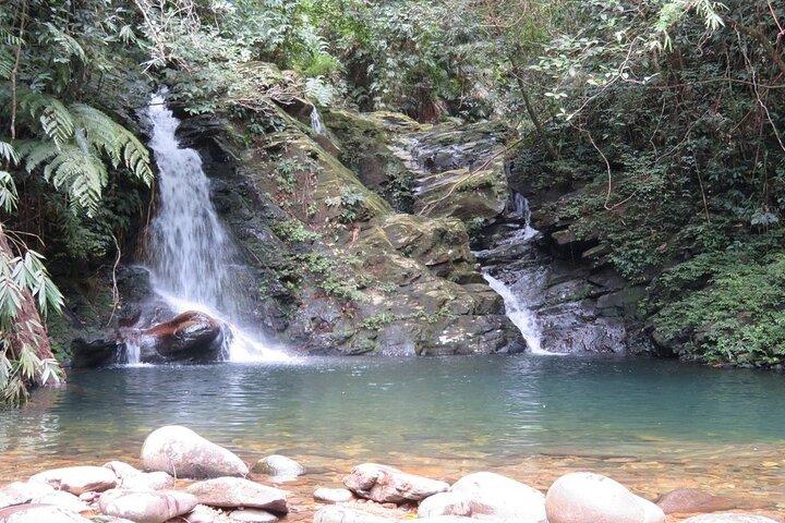 Bach Ma National Park one day tour, Da Nang, VIETNAM