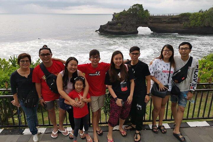 Best Bali Driver explore hidden place of Bali, ,