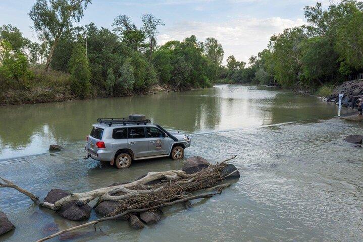 5 Day Kakadu National Park and Arnhem Land Tour, Darwin, AUSTRALIA