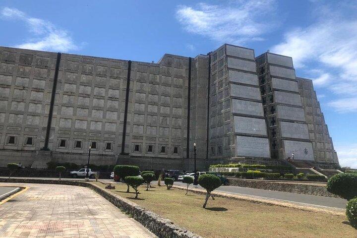 private punta cana airport transfer to Punta cana Hotels, Punta de Cana, REPUBLICA DOMINICANA
