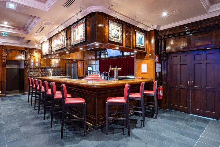 Evite as filas: Hard Rock Cafe Paris, incluindo refeição, Paris, França