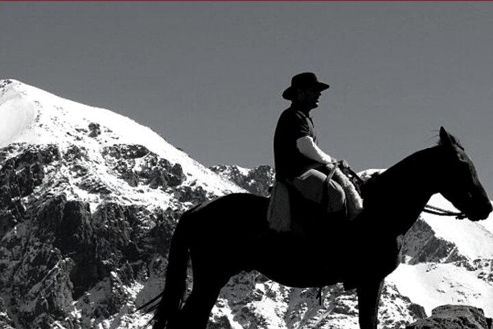 Expeditions 3 Days, Mendoza, ARGENTINA