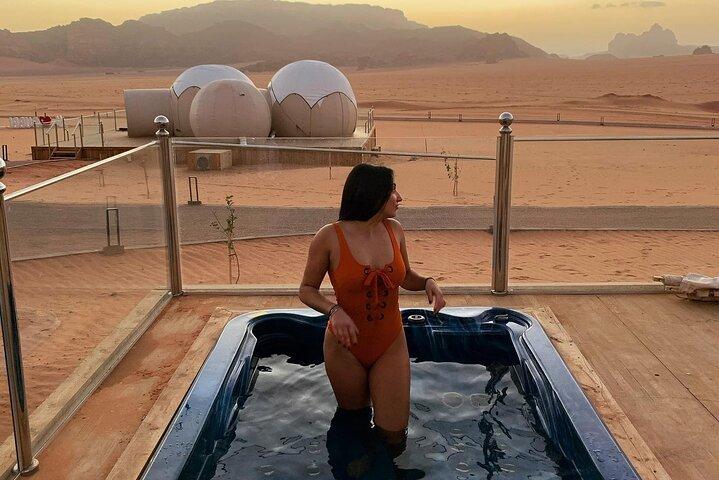Private Airport Queen Alia transfer to/from Amman, Madaba, Jordan