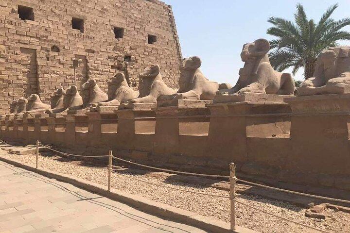 Safaga day tours, Safaga, Egito