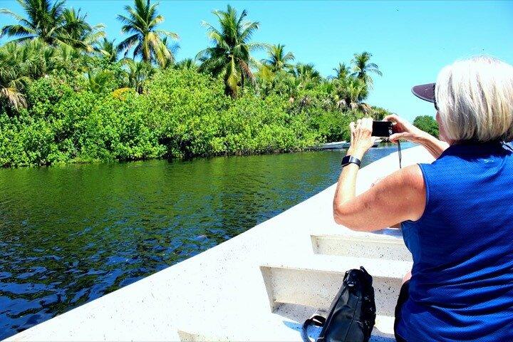 Amazing Ecotour Experience, Huatulco, MÉXICO