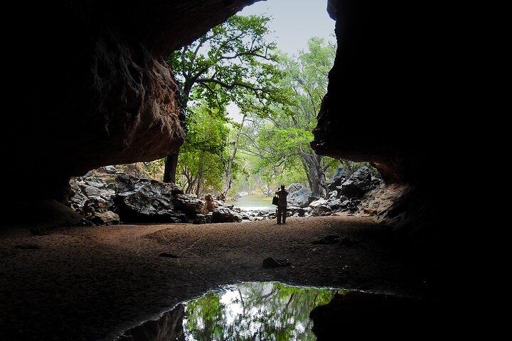 9-Day Kimberley Offroad Adventure from Darwin to Broome, Darwin, AUSTRALIA