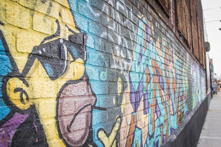 Brooklyn Walking Tours by Locals: Private & 100% Personalized ★★★★★, Brooklyn, NY, ESTADOS UNIDOS
