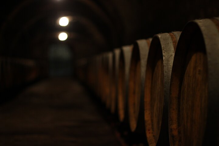 Epicurean Discovery Tour with Wine & Local Specialties, Chinon, França