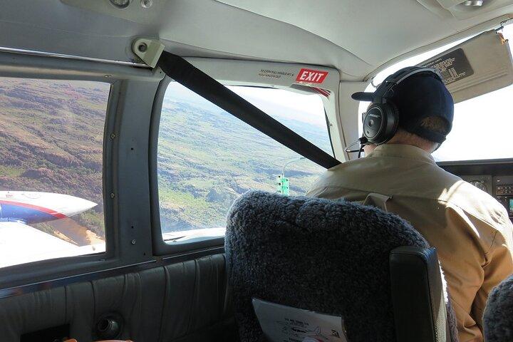 Darwin to Katherine Day Trip by Air Including Nitmiluk (Katherine) Gorge Cruise, Darwin, AUSTRALIA