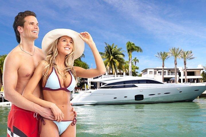 Fort Lauderdale Airport Private Transfer (Round-Trip), Fort Lauderdale, FL, ESTADOS UNIDOS