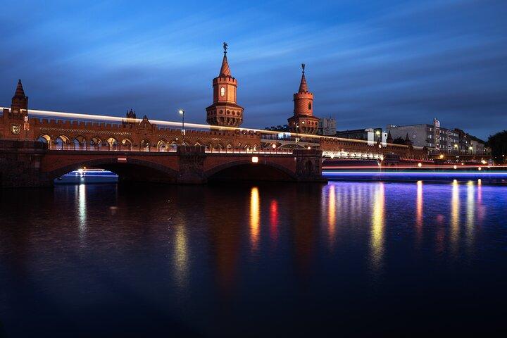 Berlin Like a Local: Customized Private Tour, Berlim, Alemanha