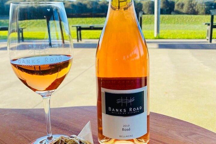 Geelong Bellarine Peninsula Victoria   Food & Wine Region   Guided Cycle Tour, Peninsula de Mornington, AUSTRALIA