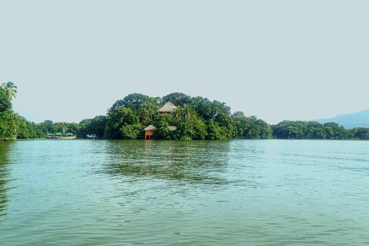 Excursão de dia inteiro na Nicarágua, Tamarindo, Costa Rica