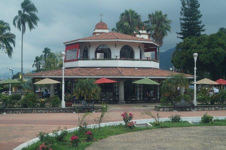 Visita a los pueblos de Córdoba Orizaba y Fortín de las Flores desde Veracruz, Veracruz, MEXICO