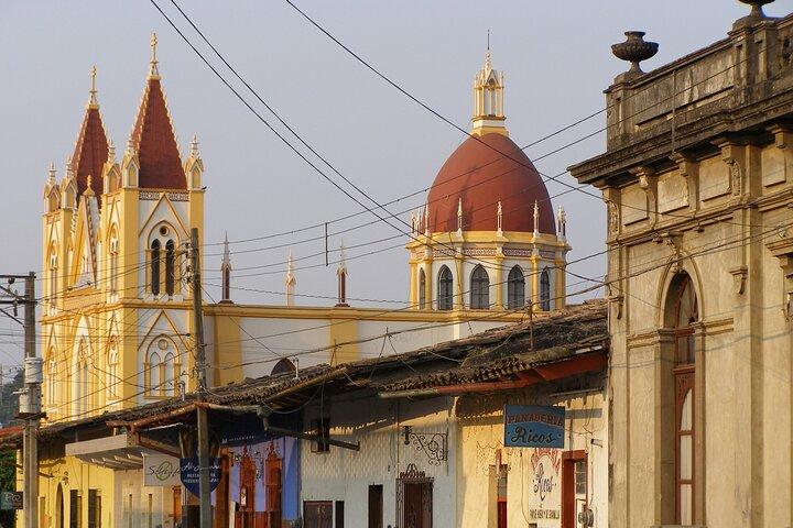 Tour de 1 Día por Xalapa, Coatepec y Xico desde Veracruz, Veracruz, MEXICO