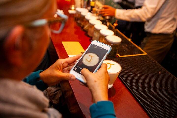 Cusco Small Group or Private Walking Tour and Pisco Sour Lesson, Cusco, PERU