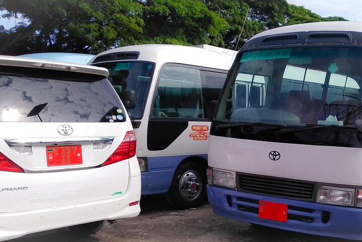 Airport to Stown Town or Stown Town To Airport transfer, Zanzibar, TANZANIA
