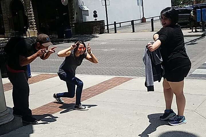 Corpus Christi City Scavenger Hunt Excursion by Crazy Dash, Corpus Christi, TX, UNITED STATES