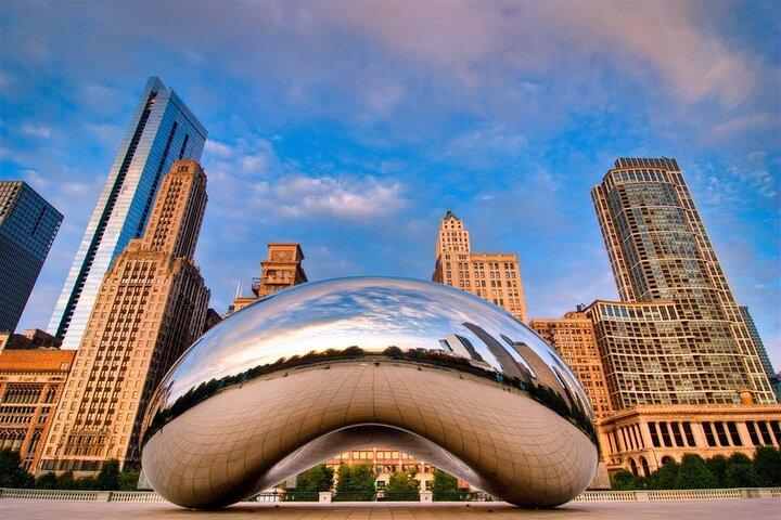 Chicago Private Tours, Chicago, IL, ESTADOS UNIDOS