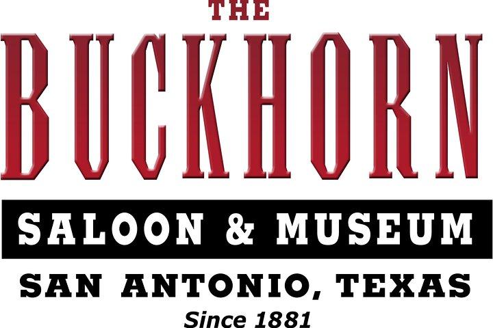 Texas Ranger Museum Combo, including Boat Cruise & Hop-On Hop-Off Tour, San Antonio, TX, ESTADOS UNIDOS