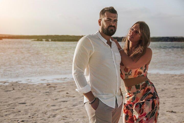 Fuerteventura Private Photo Session - couples or individual, Fuerteventura, ESPAÑA