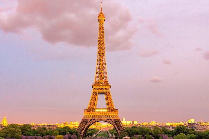 World Tours Excursions Professional Guides-Travel Companion-Assistant-Travelnaut, ,